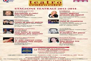 caserta+teatro-15x10-ester+locandina