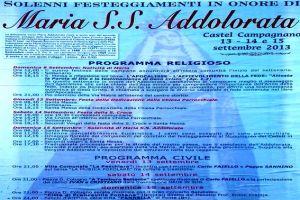 Castel-15x10-Addonorata-11