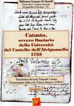 Catasto-10x15-Copertina+libro1
