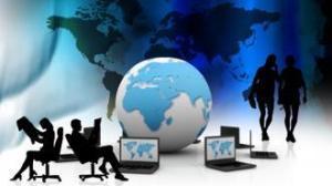 info-web-world5