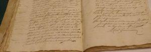 Leopardi-Manoscritto-inedito1