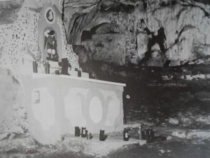 Liberi-Grotta-SanMichele-in-monte-Melanico2