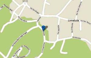 Limatola-15x10-Via+Fonte1