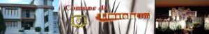 limatola-Comune1
