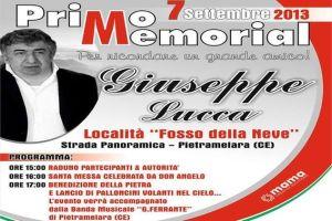 lucca-15x10-memorial+pietramelara