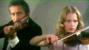 maestro-15x8,4-violino+modugno
