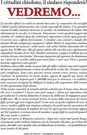 manifesto 30-8-2013