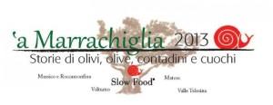 marrachiglia-1