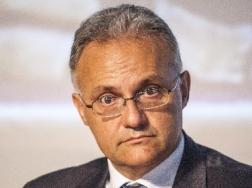 Mauro-Mario-ministro