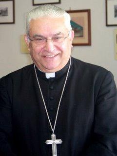 Mons__Pietro_Farina