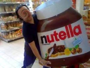 nutella-15x11-gigante