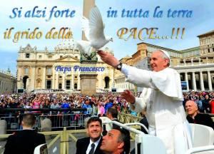 Papa-Pace-4