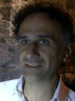 Pascale-11x15-Giuseppe2+Pietramelara