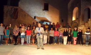 Piana-Amici-15x9--teatro-2809-13-1