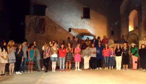 Piana-Amici-15x9-teatro-2809-13-2