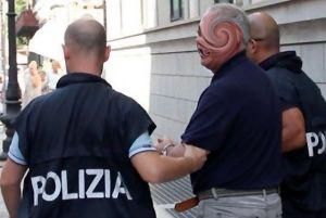 polizia+15x10+arresto