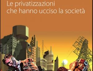 privatizzazione-killer1