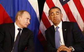Puin-Obama3