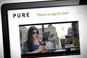 pure-15x10-computer+screen