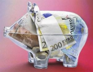 salvadanaio-euro