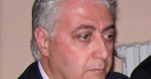 san-procopio-ex-sindaco