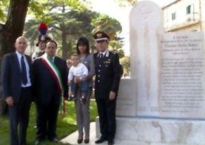 Saticula+Piazza-15x10-Della+Ratta