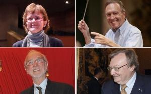 senatori-vita-quattro32-2013