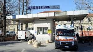 S+Maria+C+Vetere-Melorio-ospedale1