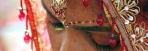 sposa-orient