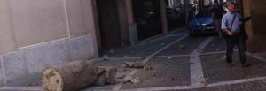 statua-distrutta-padova