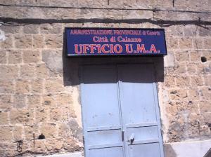 UMA_30