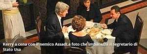 Usa-Kerry+Siria-Assad-cena-1