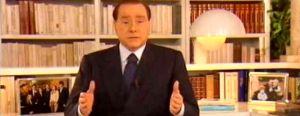 Videomessaggio-15x6-Berlusconi-lungo