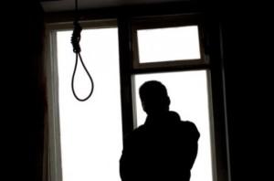 10-suicidio-cappio