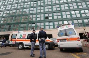 ambulanza-polizia-perugia