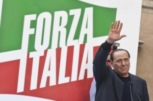 berluscini-forza-italia-piange-salutar