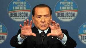 Berlusconi-29