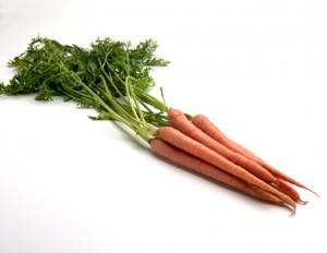 carote-3