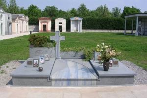 cimitero-tombe-4