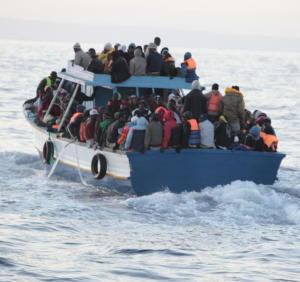 Immigrati-barcone3