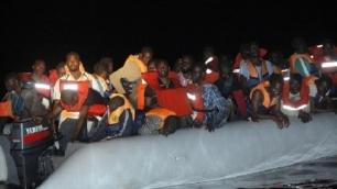 lapmedusa-migranti-sbarcati