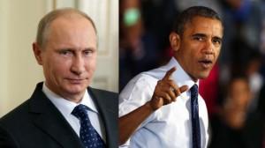Putin-Obama2