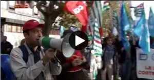 Roma-scioperi-1
