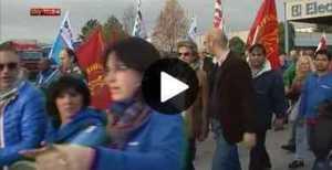 Roma-scioperi-2