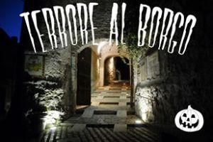 terrore-borgo-1