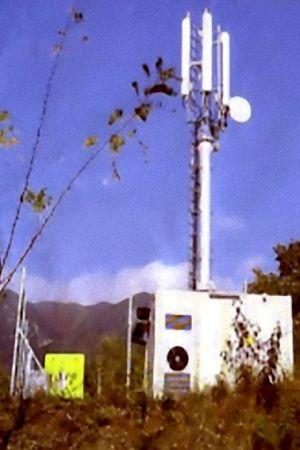 alvignano-10x15-antenna-telefonica-via-diaz