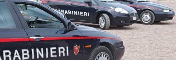 carabinieri-auto-varie1
