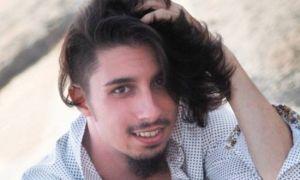 claudio-belardo-grande-fratello-2014