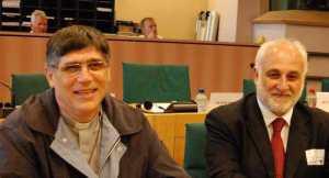 Dott. Marfella Don Patriciello