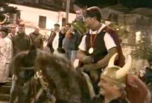 festa cornuti-ruviano